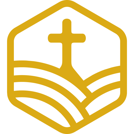https://simpsonvillebaptist.com/wp-content/uploads/2019/09/cropped-favicon.png