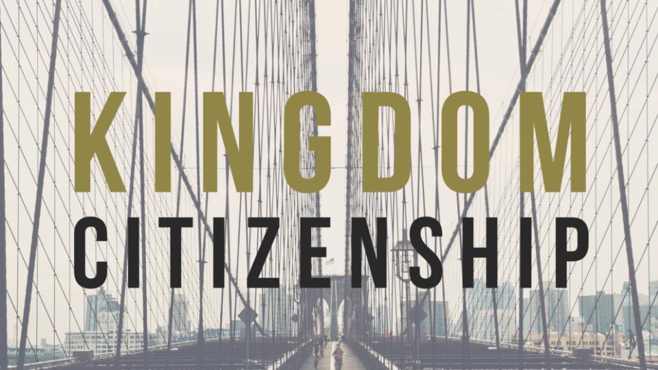 kingdom_citizenship_2