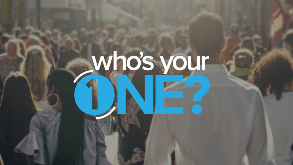 whos_your_one_2