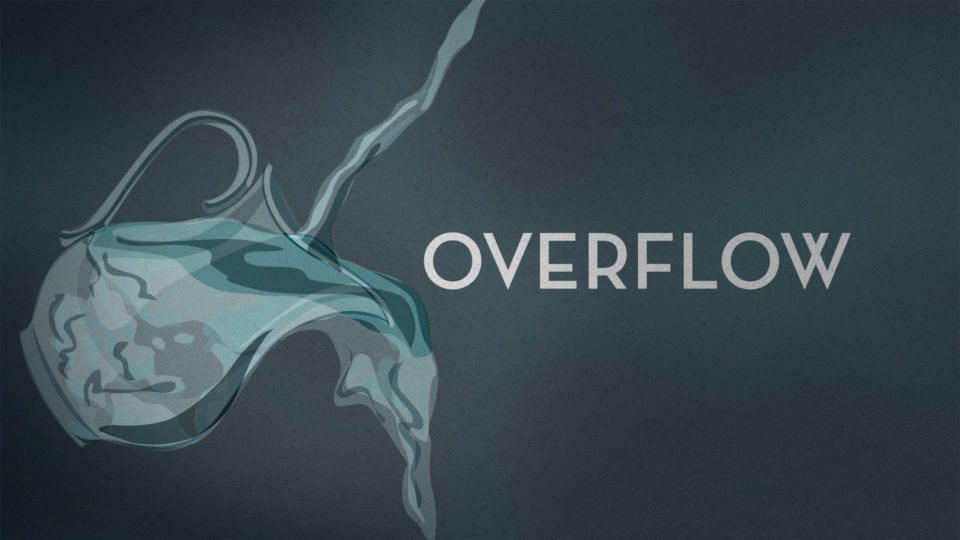 overflow-title-2-Wide 16x9