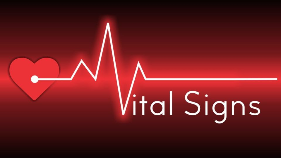 Vital-Signs Feb 2021 1200x628