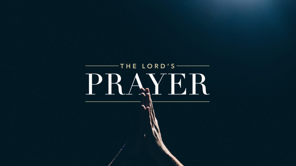 the_lord_s_prayer-title-1-Wide 16x9